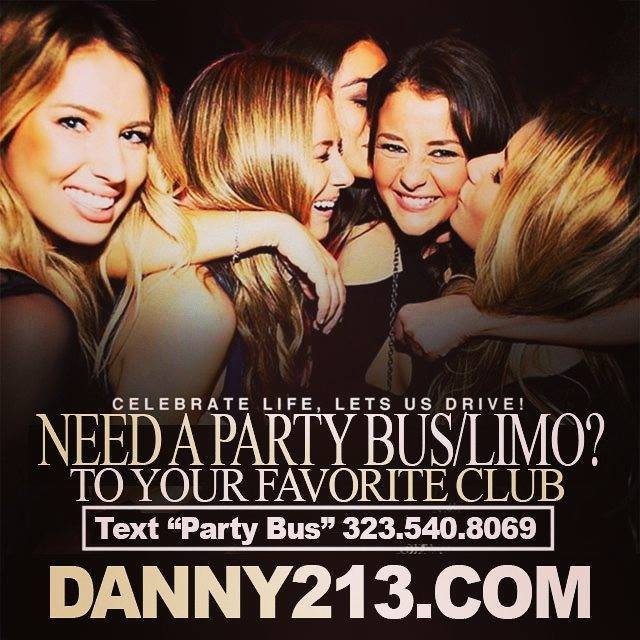 Danny213_partybuses