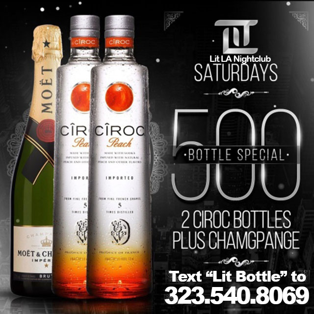 Litlanightclub_bottle